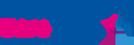 Crossroads Care Surrey Logo