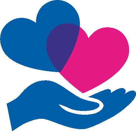 hand-heart-icon